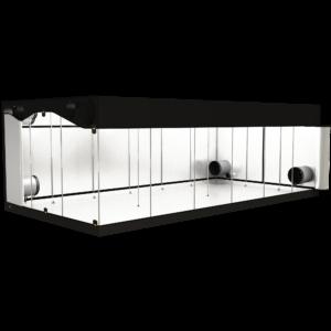 Dark Room 600W