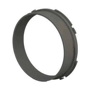 Ø150mm Connector For DF16