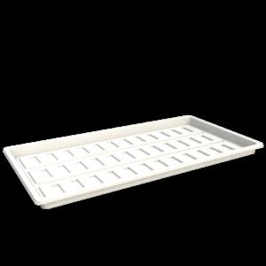 Tray En Plastique 53cm X 26cm X 2cm
