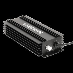 VariDrive 250/400/600/660 HPS/MH UE