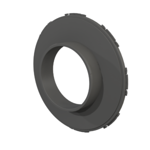 Ø150mm Connector For DF25