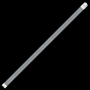 Cosmorrow® Led 40W 24V L90Cm GROWING