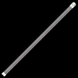 Cosmorrow® Led 40W 24V L90Cm BLOOMING