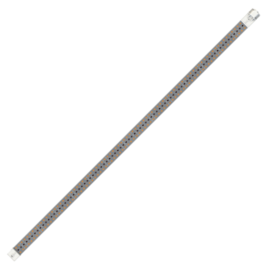 Cosmorrow® Led 40W 24V L90Cm INFRARED