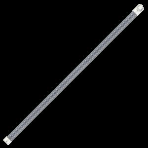 Cosmorrow® Geleid 40w 24V L90Cm ULTRAVIOLET