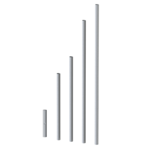 Pali Ø25mm