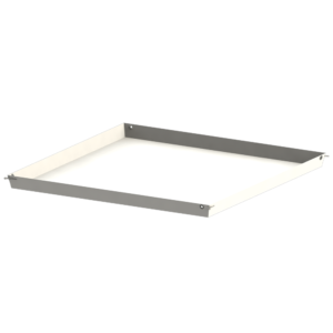 Liner Water Tray